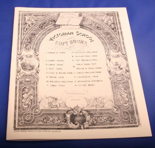 essay in index reprint victorian wallflower